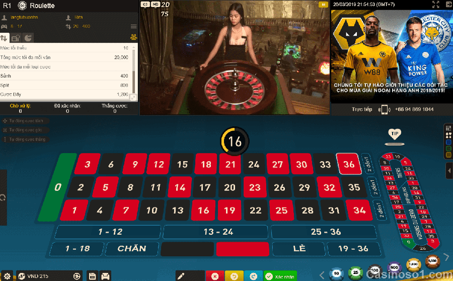 danh bay moi nha cai chi voi nhung kien thuc ve game roulette duoi day